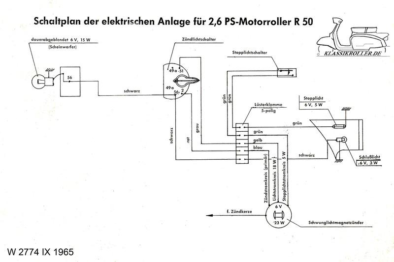 Tolle Einphasen Zweigang Motor Schaltplan Bilder - Der Schaltplan ...